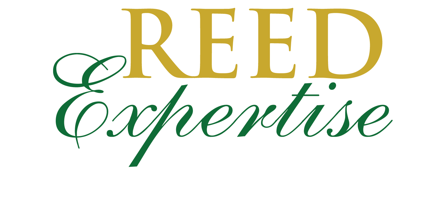 Reed Expertise